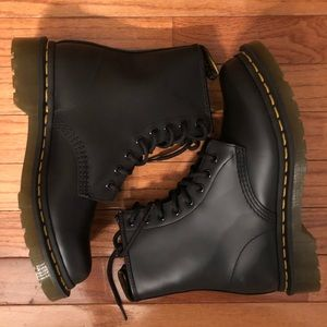 Selling brand new Dr. Martens 1460 Boot In Black